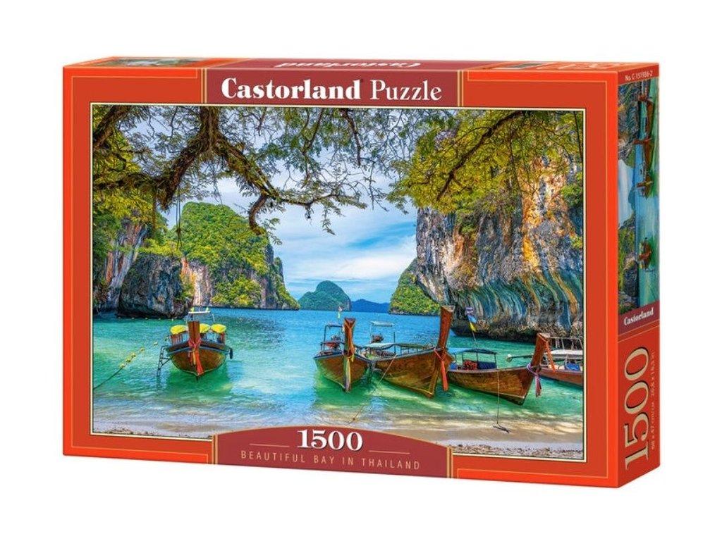 castorland puzzle 1500 dilku prekrasne thajsko 151.jpg.big