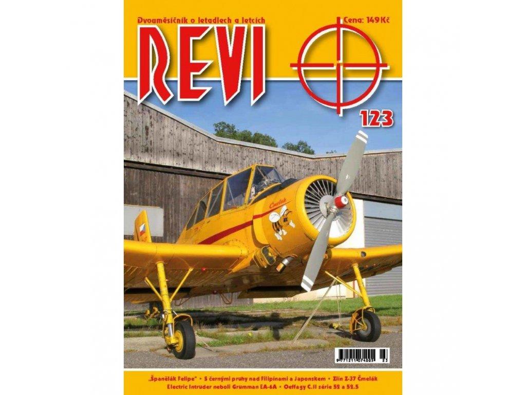 revi 114