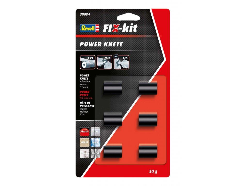 Power Putty 39084 a109311402 10374