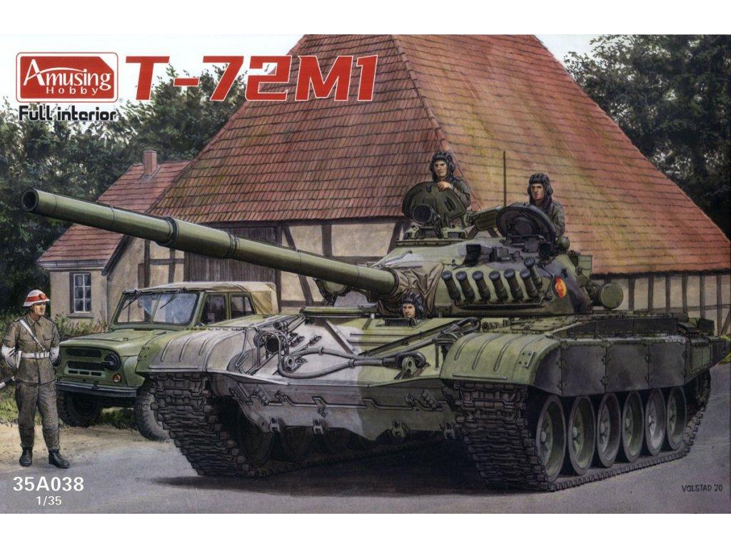 AMU35A0381