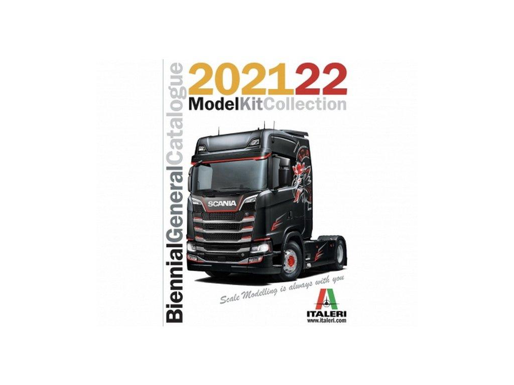italeri catalogue 202122 enit 510009317 00