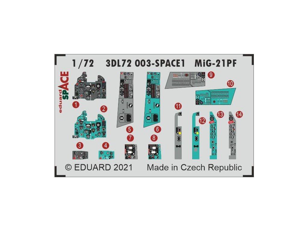 3dl72003 z1