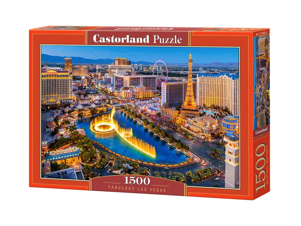 151882 box