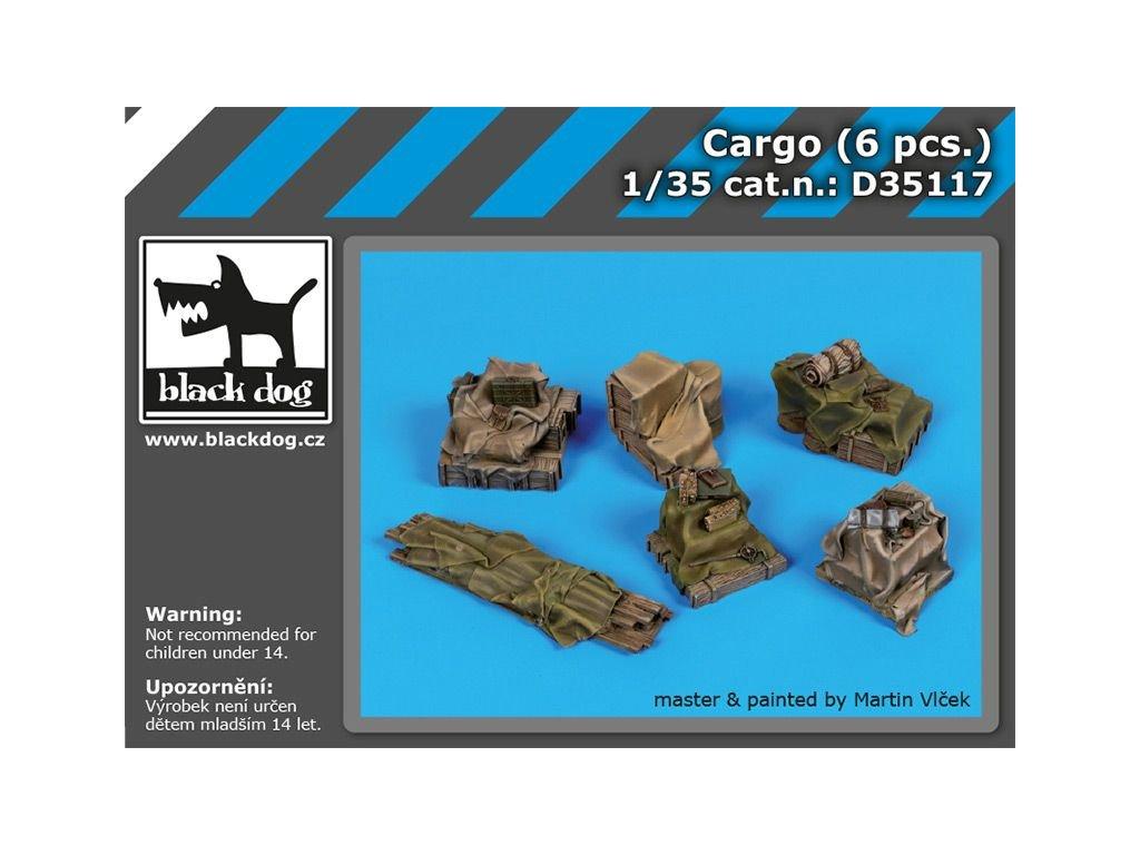 d35117 1 35 cargo 6 pcs 4.jpg.big