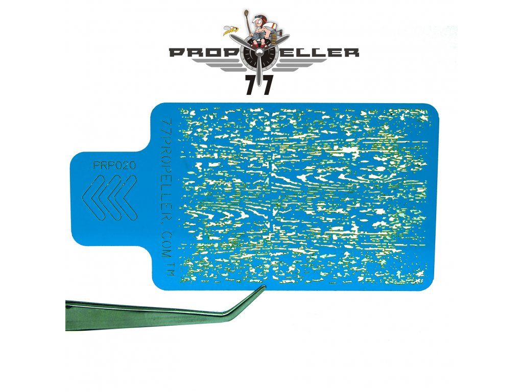 PRP020 1