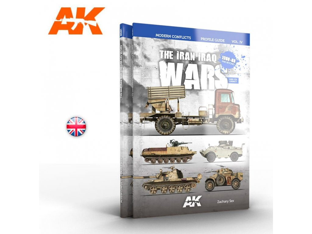 AK291