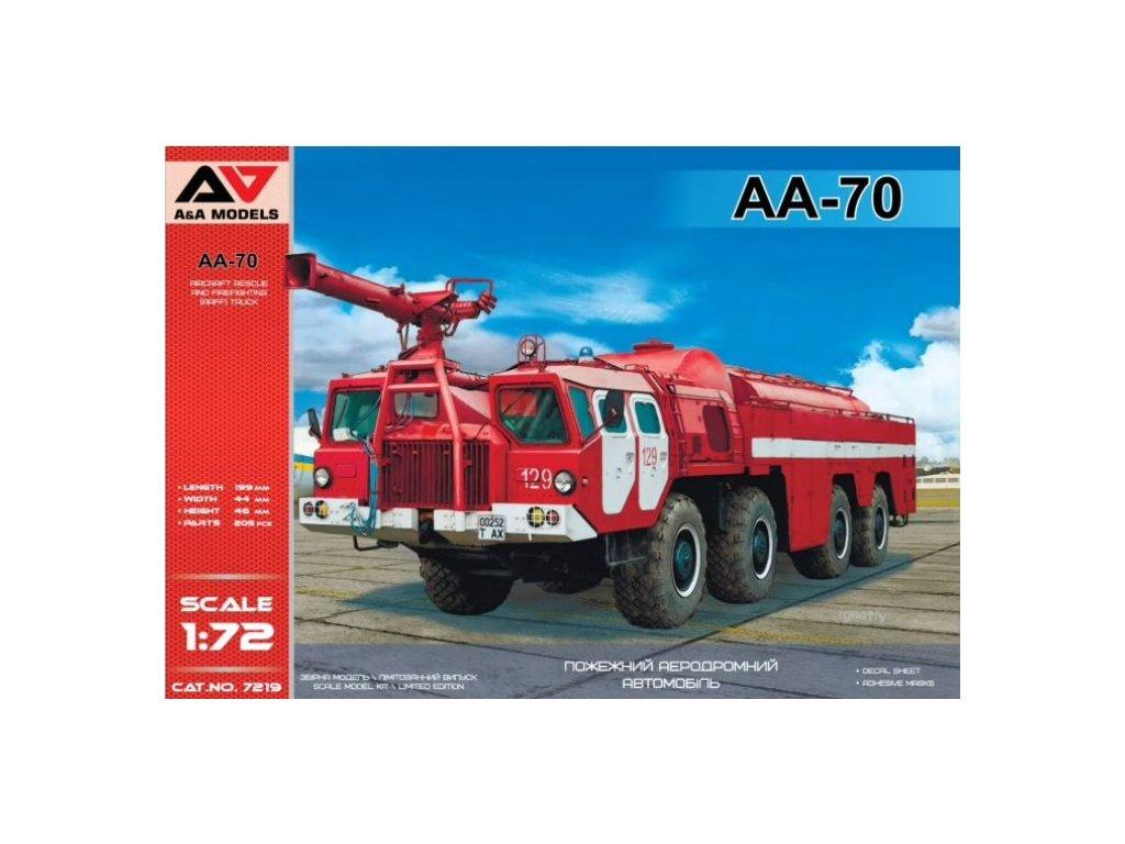 aa7219