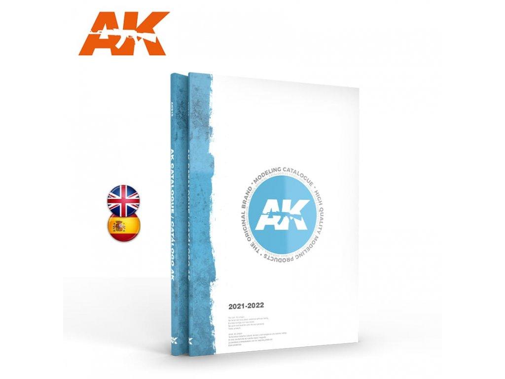 AK919 WEB.png