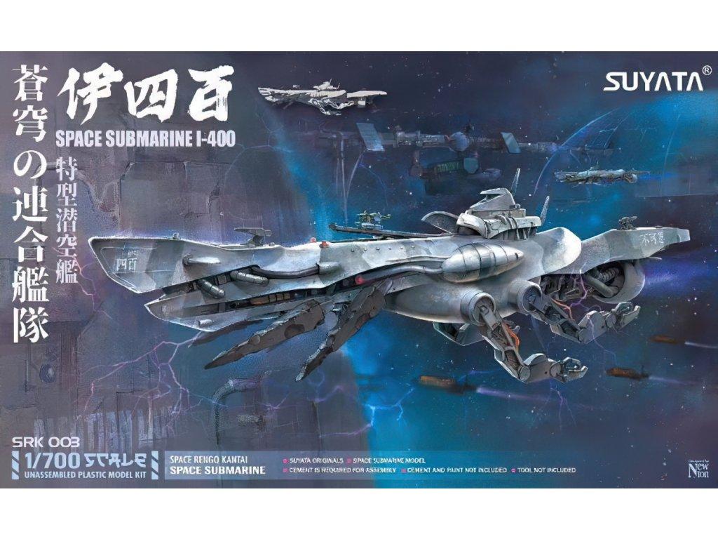 space submarine i 400 srk003 suyata 1700 prospektor (1)
