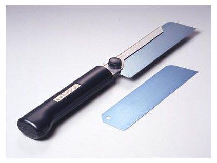 Thin Blade Craft Saw / modelárska pílka