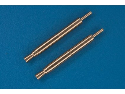 Barrel endings for 20mm automat cannon MG FF & MG FF/M 1:32