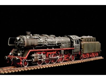 Lokomotive BR41 1:87