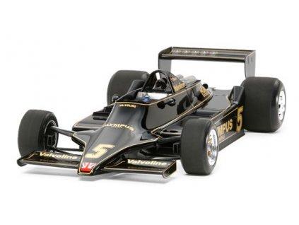 Lotus Type 79 1978 1:20