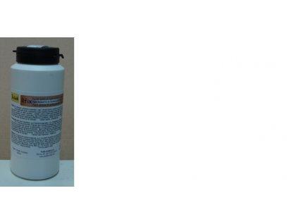 RFIX – rýchle lepidlo na lepenie plošných výrobkov 0,25l