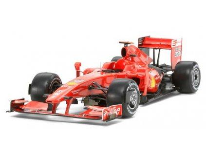 Ferrari F60 1:20