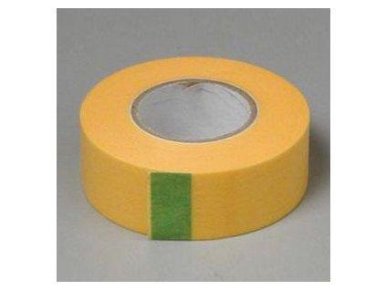 Maskovacia páska 18mm