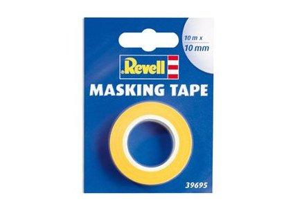 Maskovacia páska Revell 10 mm
