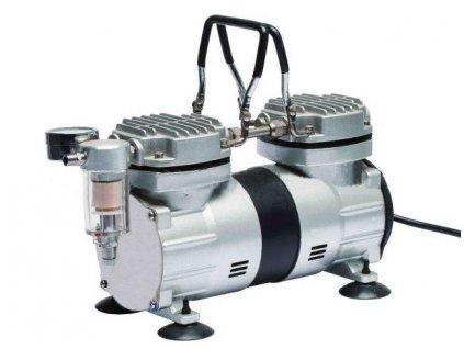 Výveva - vákuová pumpa Royalmax TC-99