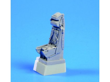 SAAB 37 Viggen Ejection Seat 1:48