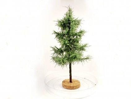 Ihličnatý strom 16cm