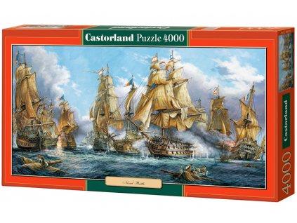 C 400102 box