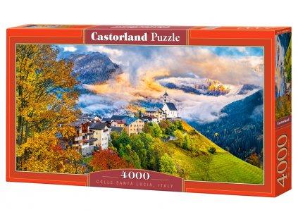400164 box