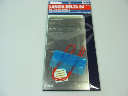 lancia delta s4 detail up parts beemax w1200 h1200 fc068fae6dad299502db82fa69d9e0e0