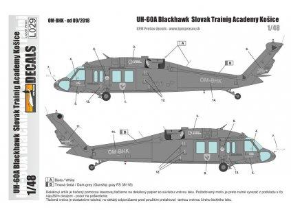 029 uh 60a 48