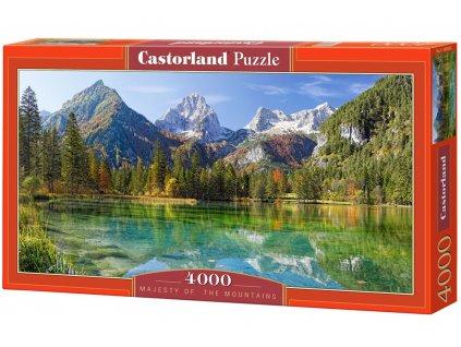 C 400065 box
