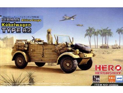 HHK H350041