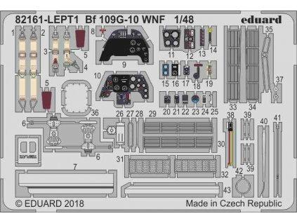r82161 lept1(1) z1