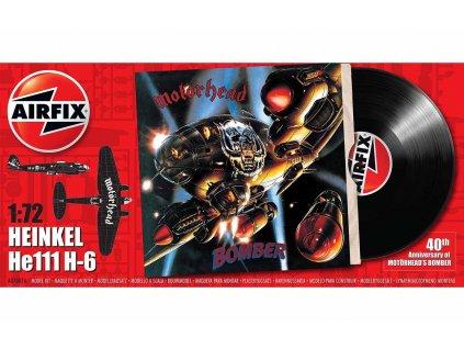 a07007a heinkel he111 motorhead box front web 1