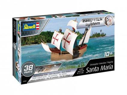 EasyClick lod 05660 Santa Maria 1 350 a99289006 10374