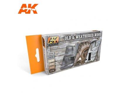 AK5632N