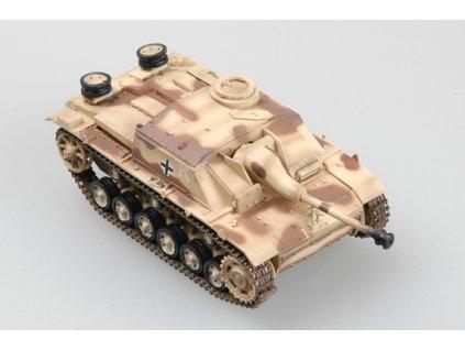 TR 36151 EASY MODEL B