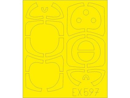 ex597 z1