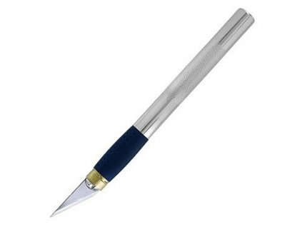 Modelársky nôž No. 2 stredný PKN4302