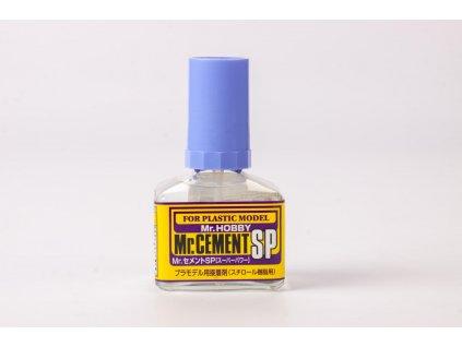 MC131 Mr.Cement SP (40 ml)