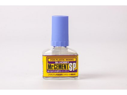 MC131 Mr.Cement SP (40 ml)