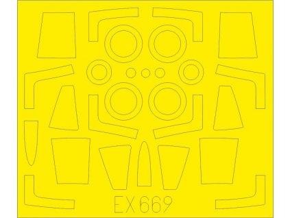 ex669f104jtface 1 48 z1