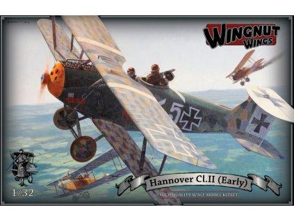 WNW32079
