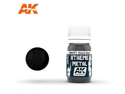 AK471N