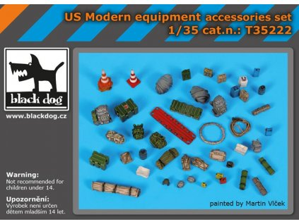 t35222 1 35 us modern equipment accessoris set 5.jpg.big