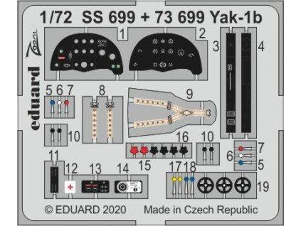 ED 736992