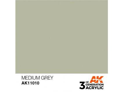AK11010