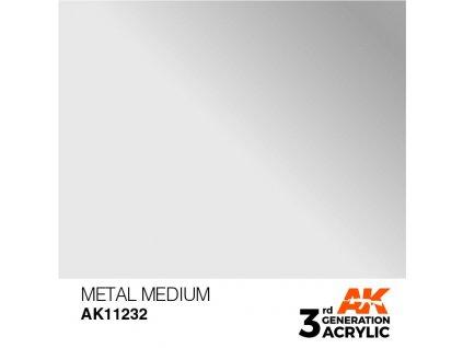 AK11232