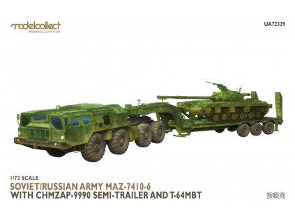 UA72329