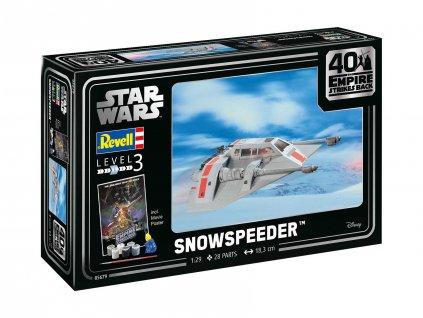 Gift Set SW 05679 Snowspeeder 1 29 a109308313 10374