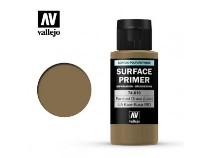 vallejo surface primer parched grass 60ml 800x