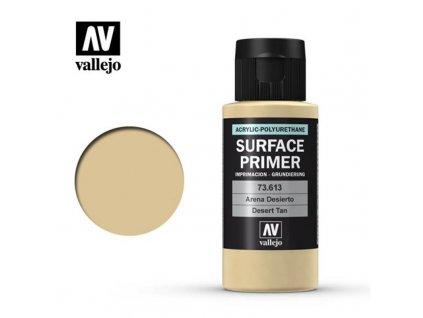 vallejo model color 60ml 73 612 surface primer nato green (1)